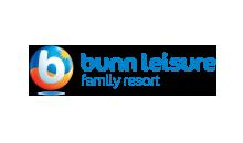 Bunn Leisure Logo