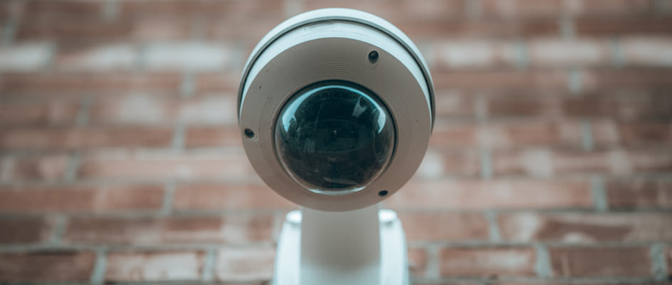 Fenner Nash CCTV Systems